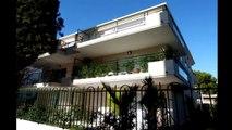 Vente - Appartement Le Cannet (Carnot) - 360 000 €