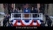 Mathias Tigris - Pas de Resto, allo !!