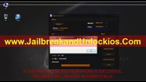 Unlock iPhone 5 / 5s / 5c 4 / 4s Factory Unlocked All Basebands Supported
