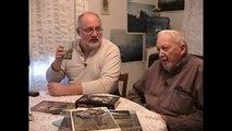 UFO Hypotheses (Nov 2007) Wendelle Stevens & Jim Nichols on Aliens under Pyramids