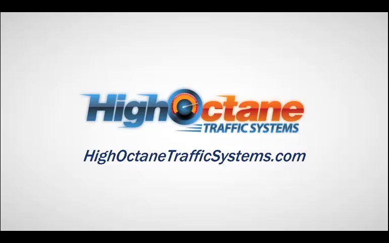Youtube Video Marketing | High Octane Traffic Systems
