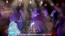 Watkins Glen Weddings Planning The Ultimate Seneca Lake Wedding