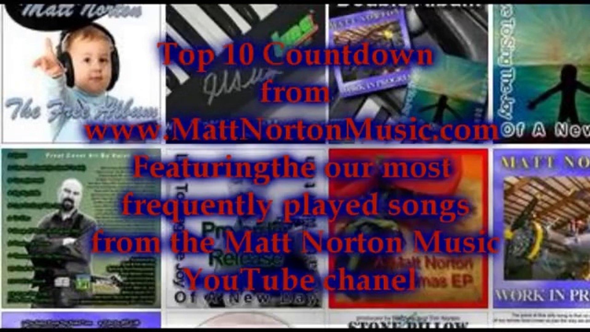c00d3966b K-Love fans like Top 10 Countdown of Best Christian songs