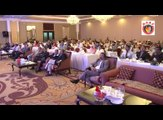 21 National Neurology Conference | Dr. Bhojo Khealani | Day-3