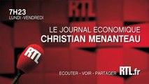 Enquête exclusive sur les 100 plus grandes fortune françaises