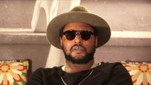 """Schoolboy Q : interview exclusive avec """"The Man of the year"""" !"""