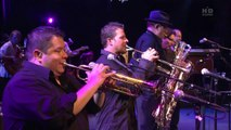 Tower of Power - Montreux Jazz Festival 2008