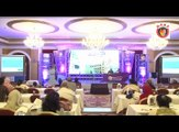 21 National Neurology Conference | Dr. Abid Saleem | Day-3