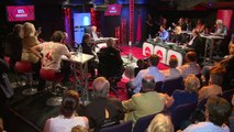 """Extrait 1 - Les Grosses Têtes Spéciale """"dernière de Philippe Bouvard"""" sur RTL"""