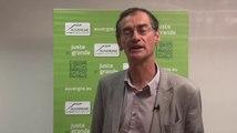 A René Souchon : il faut sauver les liaisons ferroviaires Clermont / Ussel et Clermont / Saint-Etienne !