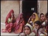 Musiques de l'Inde : Rajasthan, musiques du Désert - 2