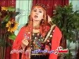 Pashto New Tape....Singer Nazia Iqbal....Pashto Songs Album....Ghali Ghondi Rasha
