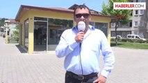 Zonguldak Ereğli Bağlama, Darbuka, Kemençe ile Mıchael Jackson'ı Andılar Ek
