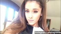 MTV Bringing Back 'TRL' For One Day, Featuring Ariana Grande