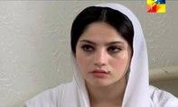 Dil ka Darwaza Episode 80 Full in High Quality