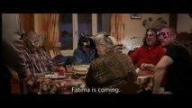 The Kidnapping of Michel Houellebecq / L'Enlèvement de Michel Houellebecq (2013) - Trailer English Subs
