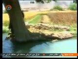 Suspicious Of American Policy in Iraq - Evening News Bulletin Sahar TV Urdu NEWS خبریں