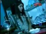 Haunted Nights - Kaun Hai Woh 26th June 2014 Video Watch pt2
