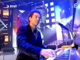 2006/03/04 Raphaël : Caravane #1/ Meilleure chanson / Caravane #2 (F2 21e Victoires de la musique #2/2)