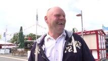 Kieler Woche 2013 - Wahr oder Falsch? - Das KielerWocheTV-Gewinnspiel