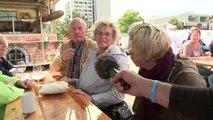 Kieler Woche TV - Gewinnspiel: Wahr oder Falsch 19.06.2012
