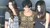 Kim Kardashian And Kris Jenner Fight Over Kendall Jenner's Dog, Scott Disick Flees And More On Sunday's Latest KUWTK!