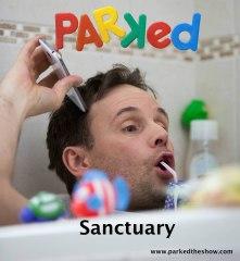 PARKED Sanctuary