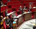 COLLECTIVITÉS TERRITORIALES DE GUYANE ET DE MARTINIQUE (suite) - Mercredi 29 Juin 2011