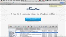 Learning GIT Training Video Tutorial Removing Branches With