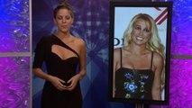 Britney Spears and boyfriend Split