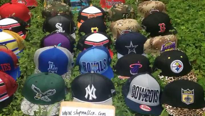 where can i buy cheap snapbacks hats online | tradingaaa.cn