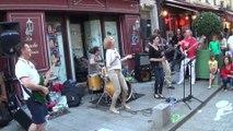 2014-06 Fete de la musique 78000 Versailles Part2, Pop Rock, Max