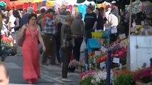 Libourne : les monnaies locales complémentaires se rencontrent