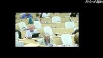 SCHEMA REGIONAL DE COHERENCE ECOLOGIQUE & POLITIQUE REGIONALE POUR LA BIODIVERSITE ET LES MILIEUX AQUATIQUES