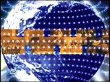 Основные заставки НТВ-Плюс Спорт (~1999-2006) и НТВ-Плюс Онлайн (2004-2007)