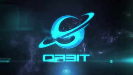 Team Orbit Intro