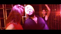 Addicted _ DJ Amann Beyond & DJ A. Sen _ Latest Punjabi Songs