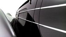Delahaye USA fait revivre la Bugatti 57 SC Atlantic