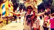 Gio e Chicca questo video e tutto per voi...Fonte Pagina Giovanni Masiero il nostro grande Romeo...
