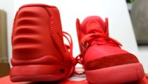 Cheap Best NIke air Yeezy 2SP RED Shoes for sale ,air max 2015 shoes