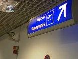 Surprize ilegale pe Aeroportul din Chisinau Ce au gasit politistii de frontiera intr-un colet