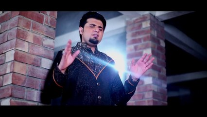 Shak song by nabeel shaukat ali mp3
