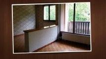 A vendre - Appartement - MONTMELIAN (73800) - 3 pièces - 75m²