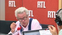 Didier Chenet dénonce la hausse de la taxe de séjour