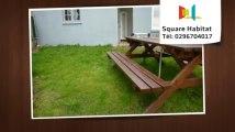 A vendre - Appartement - ST QUAY PORTRIEUX (22410) - 1 pièce - 20m²