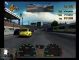 RapperJJJ Triple J plays Gran Turismo 3 A-Spec (PS2) part 1