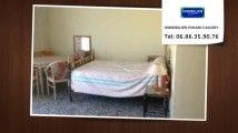 A vendre - maison - LIGNY-HAUCOURT (59191) - 6 pièces - 250m²
