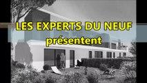 EXPERTS DU NEUF Résidence neuve de standing à CASTELNAU LE LEZ Centurions appartement T2 neuf T3 neuf T4 neuf Programme immobilier neuf proche Montpellier. Vastes jardins, proximité des commerces et du tramway, 06 06 99 20 12
