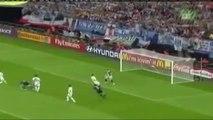 Top World Cup Goals: 2006 Argentina v Serbia & Montenegro