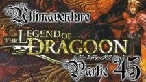 The Legend of Dragoon [45 - Bonus] - Combats de Dragoons !
